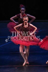 Ballet 4-13