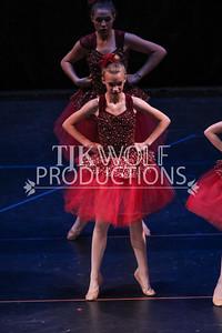 Ballet 4-14
