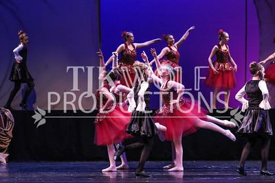 Ballet 4-39