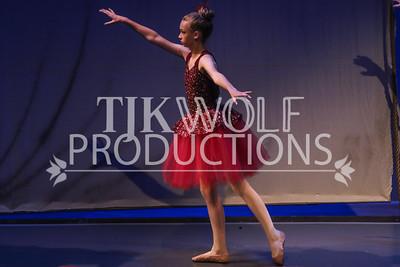 Ballet 4-24