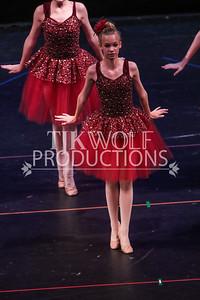 Ballet 4-22