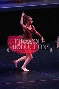Ballet 4-20