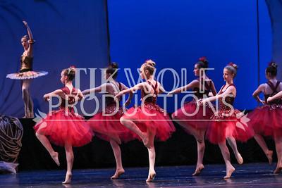 Ballet 4-26