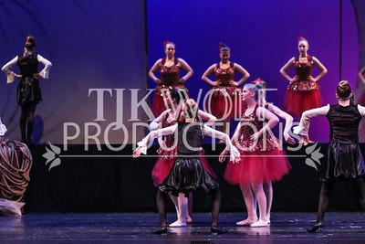 Ballet 4-37