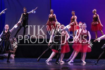 Ballet 4-44