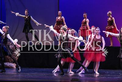 Ballet 4-42