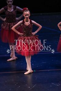Ballet 4-4
