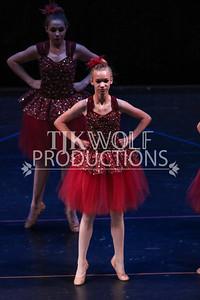 Ballet 4-5