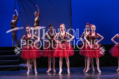 Ballet 4-29