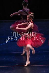 Ballet 4-11