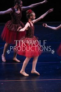 Ballet 4-19