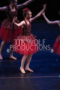 Ballet 4-18