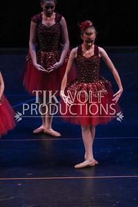 Ballet 4-17