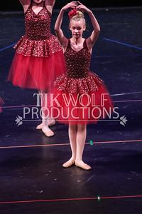 Ballet 4-21