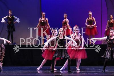 Ballet 4-41