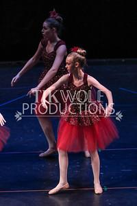 Ballet 4-7