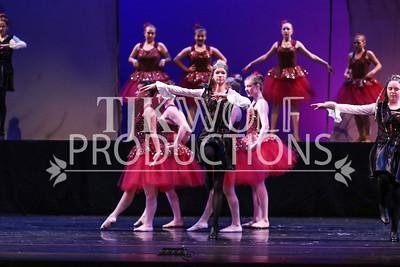 Ballet 4-34
