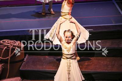 Ballet 2-35