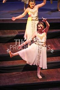 Ballet 2-30