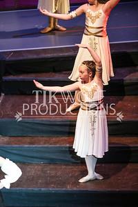 Ballet 2-4