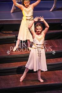 Ballet 2-9