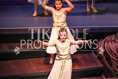 Ballet 2-41