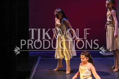 Ballet 2-39