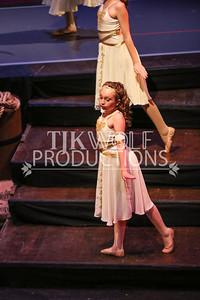 Ballet 2-13
