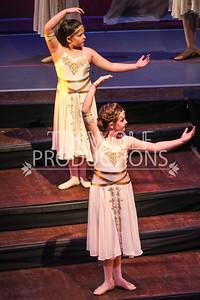 Ballet 2-7