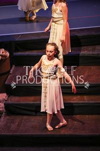 Ballet 2-33
