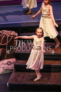 Ballet 2-23