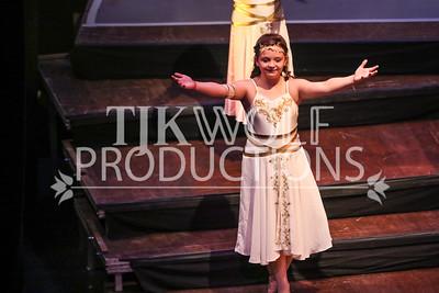 Ballet 2-46