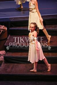 Ballet 2-14