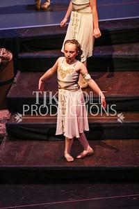 Ballet 2-32