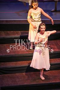 Ballet 2-29
