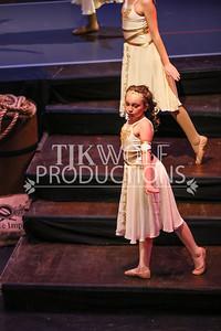 Ballet 2-16