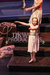 Ballet 2-25