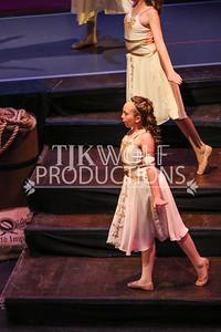 Ballet 2-12