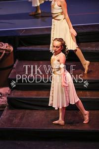 Ballet 2-15