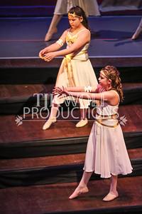 Ballet 2-19