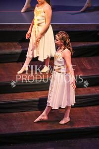 Ballet 2-22