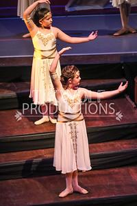 Ballet 2-8