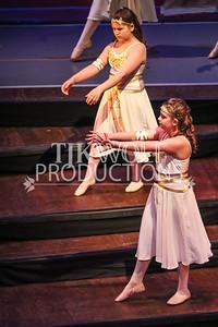 Ballet 2-18