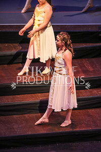 Ballet 2-21