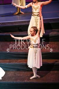 Ballet 2-3
