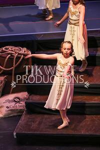 Ballet 2-24
