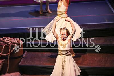 Ballet 2-36