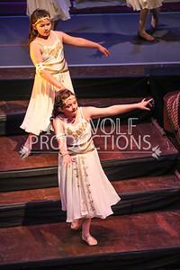 Ballet 2-27