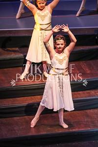 Ballet 2-10