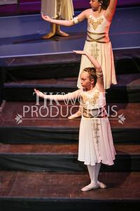 Ballet 2-5